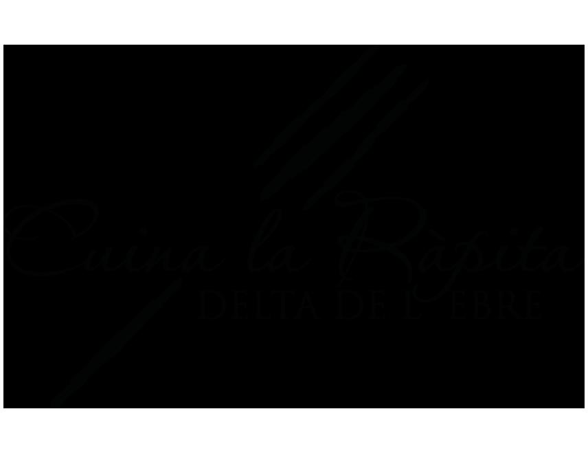 Col·lectiu de Cuina La Ràpita · Delta de l'Ebre